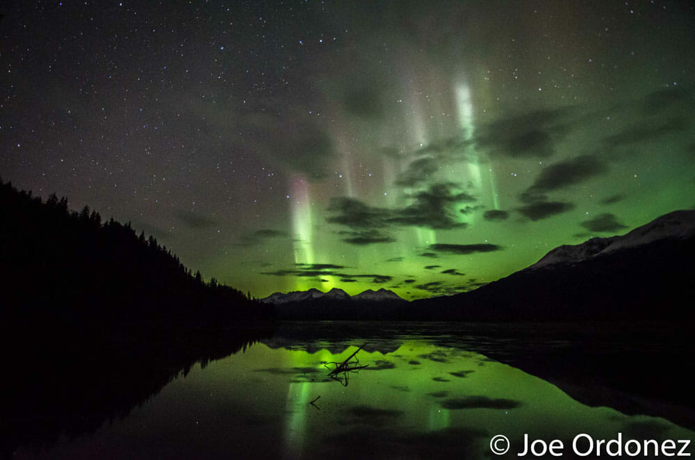 dsc_northern-lights